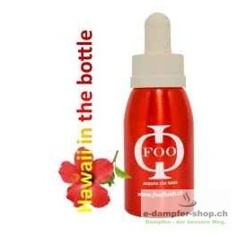 FOO HAWAII IN THE BOTTLE 35ML
