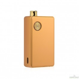 DOTMOD DOTAIO GOLD KIT