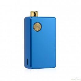 DOTMOD DOTAIO BLUE KIT