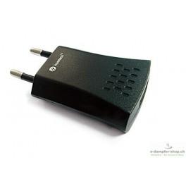 JOYETECH USB WANDADAPTER 0.5A