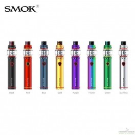 STICK PRINCE KIT - SMOK