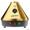 VOLCANO CLASSIC GOLD 20 YEARS EDITION MIT EASY VALVE