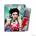 E-LIQUID CLARA T - T-JUICE 10ML
