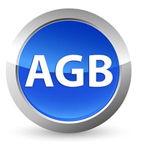 agb e-dampfer-shop.ch